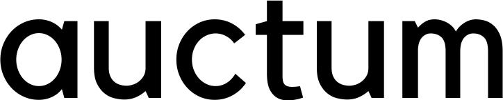 auctum.org