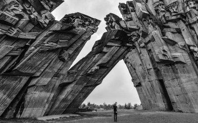 Kauno IX forto muziejus – atviras lankytojams su klausos negalia